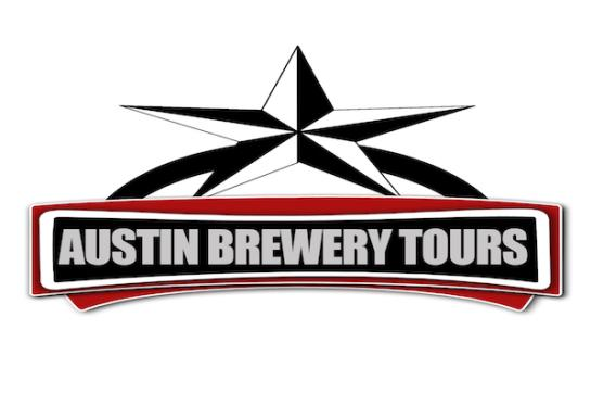 Austin Brewery Tours Holiday Deal