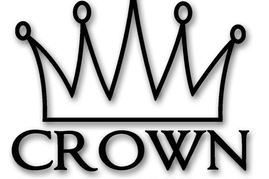 Crown Limo