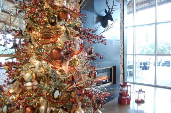 Austin Christmas Events 2020 A Virtual Christmas Affair 2020 | Austin, TX