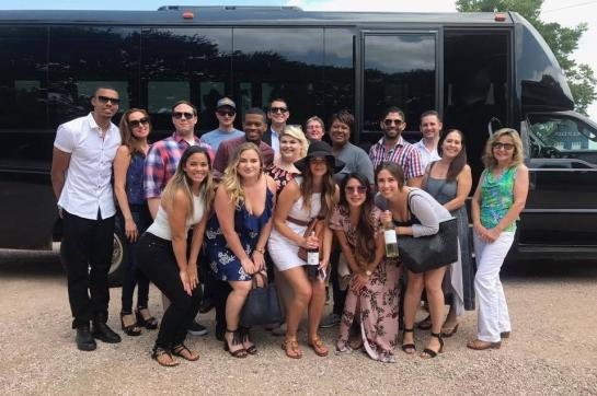 Insider Deals Summer 2019