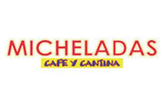 Micheladas_Thumb