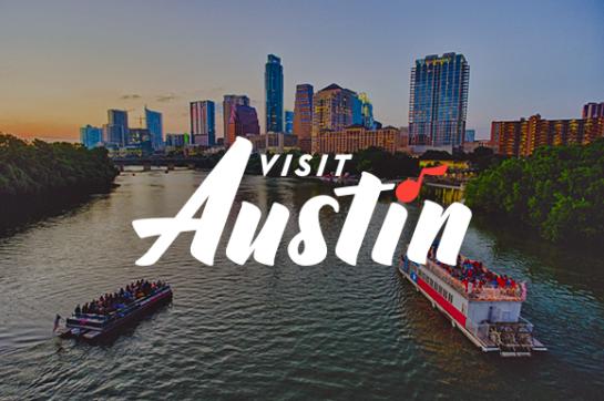 Austin Monthly S Best New Restaurants