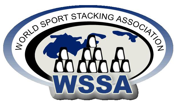 Speed Stack Logo