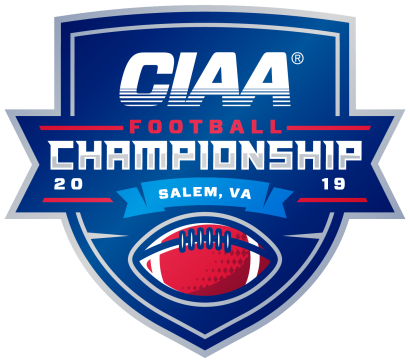 2019 CIAA Football Championship - Salem, Virginia