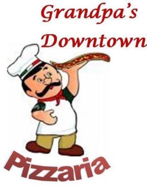 Grandpa's Pizzaria