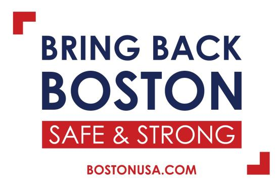 Bring Back Boston Logo