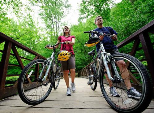 bicycling-498-365