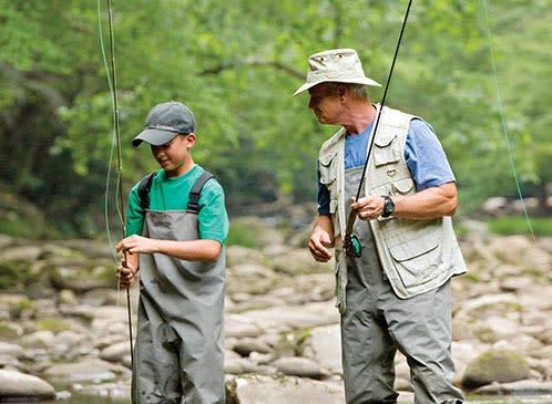 fishing-2-498x365