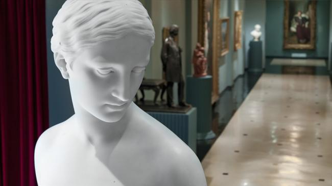 Newark Museum