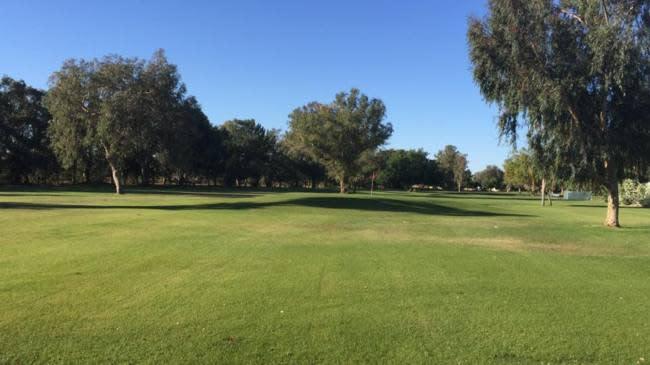 ironwood golf-1