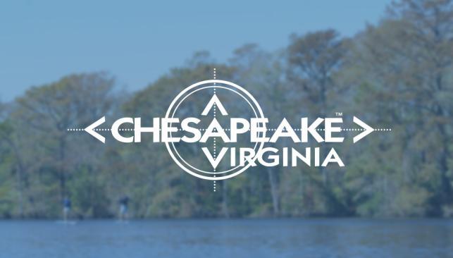 Chesapeake VA Wine Festival