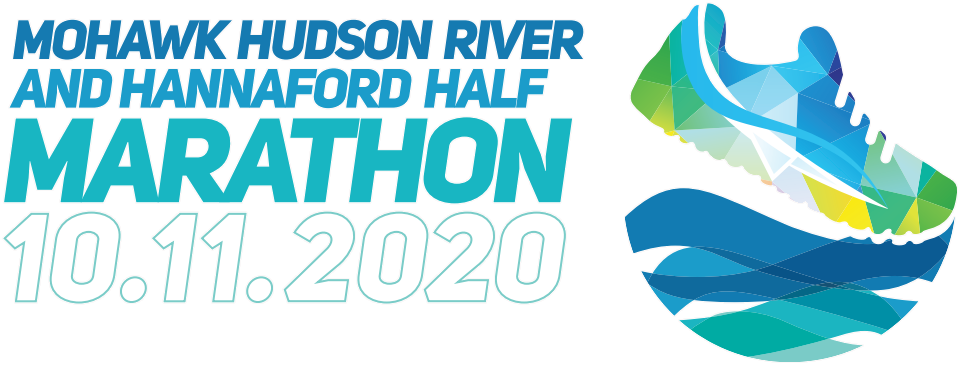 2020 Mohawk Hudson Half