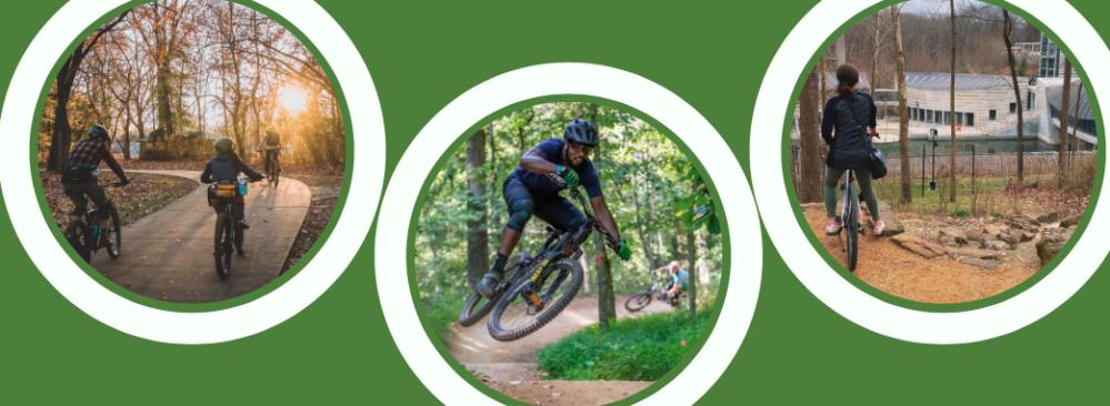 AR Bike Summit Promo 5