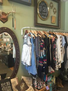 27de59317 First-Ever Hendricks County Boutique Crawl to be Held This Weekend