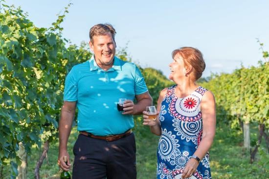 cassel-vineyards-of-hershey-wine-wineries