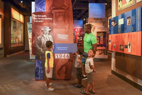 hershey-story-museum-history-family
