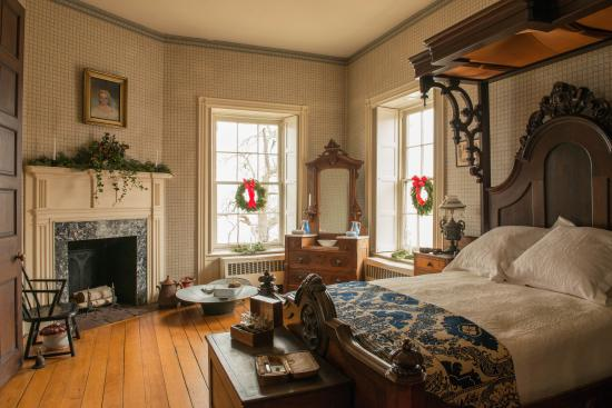 fort-hunter-mansion-park-harrisburg-history-victorian