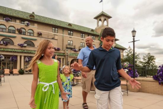 the-hotel-hershey-travel-without-a-car