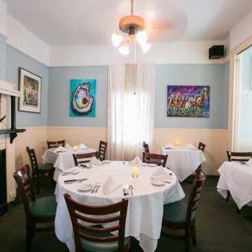 Brigsten's Dining Room #2