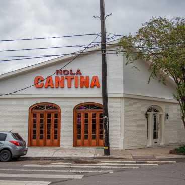 NOLA Cantina2