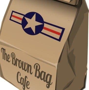 Brown Bag Cafe