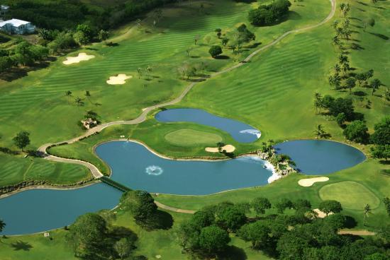 NR181004_Onward-Talofofo-Golf-Club