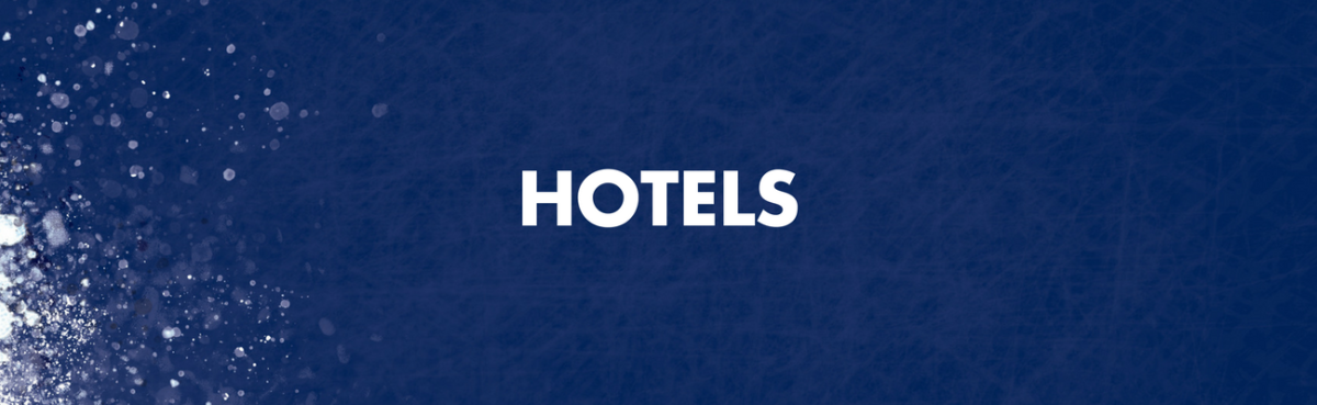 Hotels Header Kansas Kids