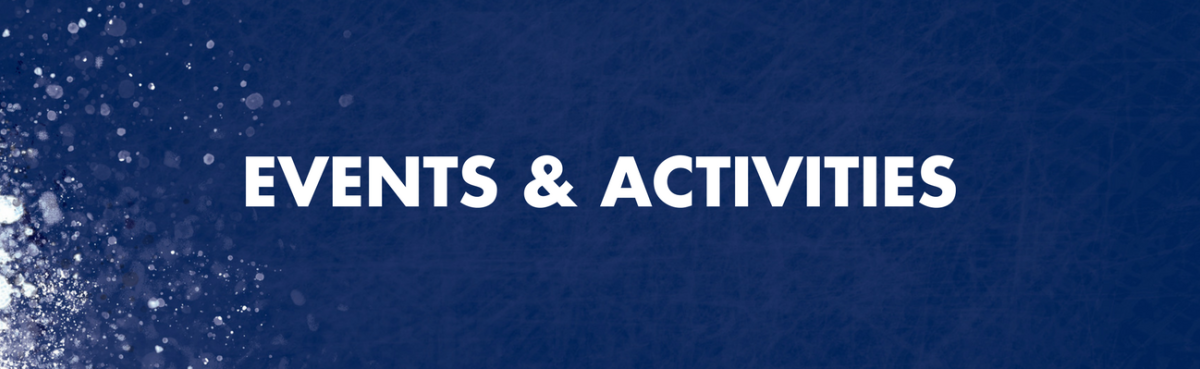 Events Activities Header Kansas Kids