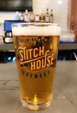 stitchhouse