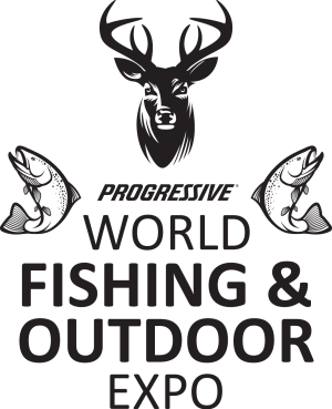 Progressive World Fishing & Outdoor Expo