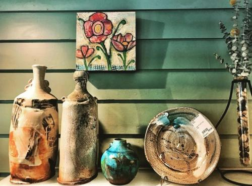 spruill gallery gifts