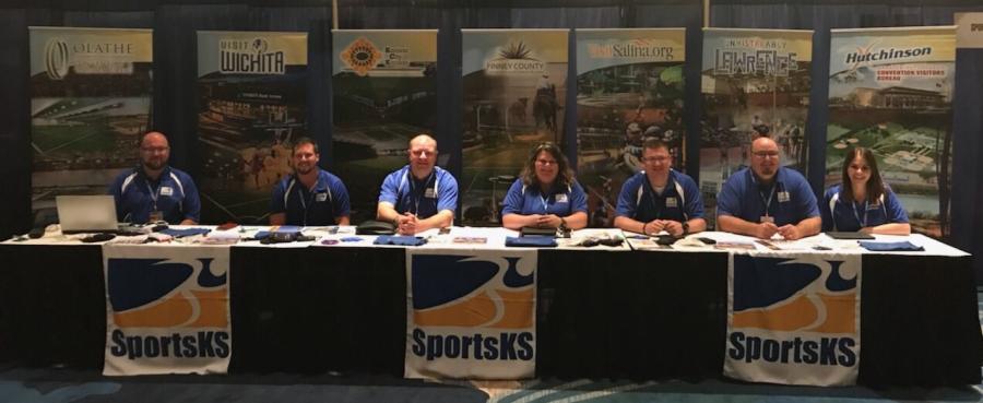 Sports KS 2017 Header