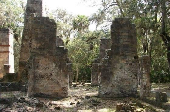 0090338-Bulow-ruins_2.jpg