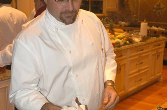 0115864-chef-bills-catering.jpg