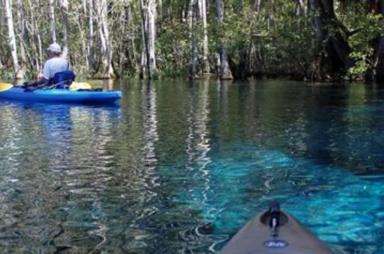 Bulow paddling2.jpg
