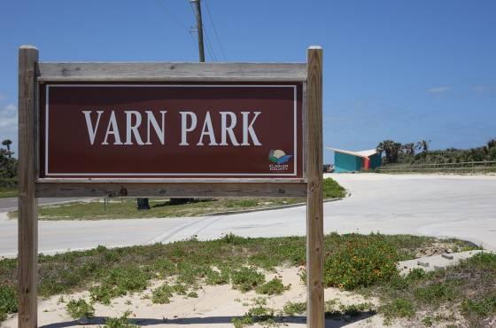 Varn Park
