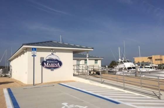 marineland-marina-4.jpg