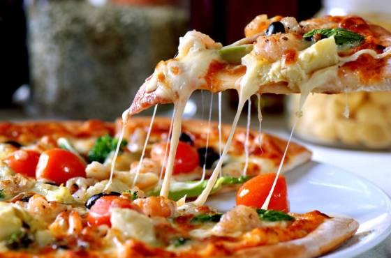 Rosie's Pizzeria