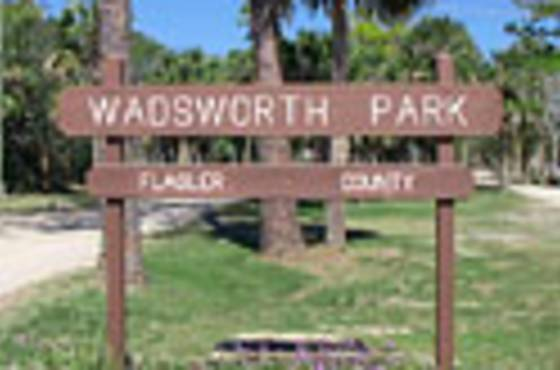 wadsworth01[1].jpg
