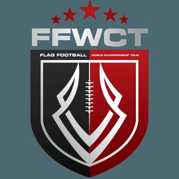 FFWCT2