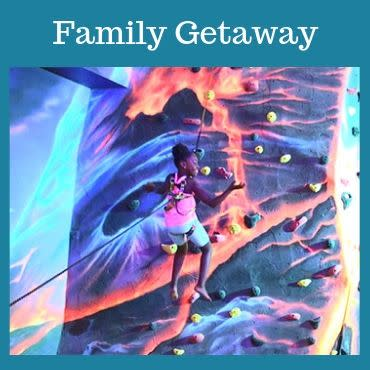 Coastal Resorts - The Perfect Family Getaway