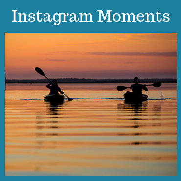 Instagram Moments-Blog