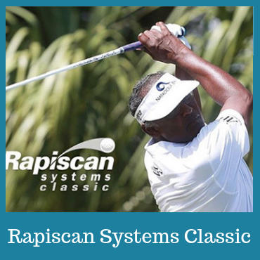 Rapiscan Systems Classic