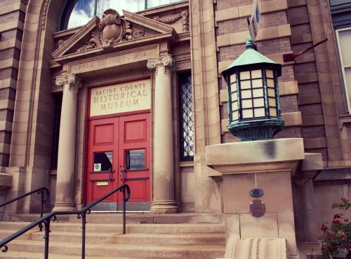 Heritage Museum