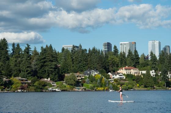 Lake_Washington_Paddleboarding