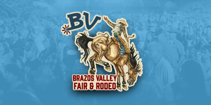 Brazos County Fair and Rodeo