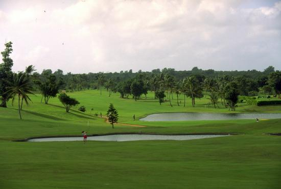 NR181004_-Leo-Palace-Golf-Resort-