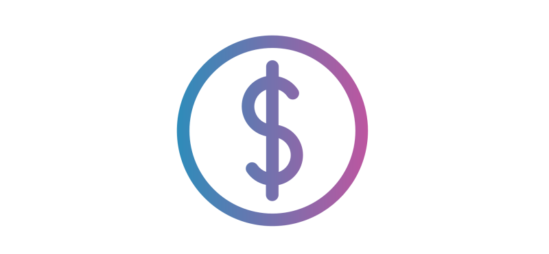 MoneyPurpleIcon