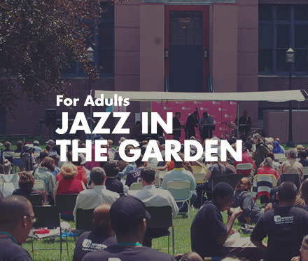 newarkMuseum_jazzInTheGarden