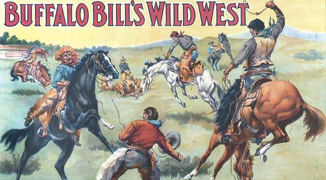 Buffalo-Bill-Featured-Image